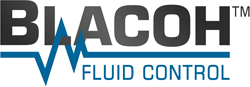 Blacoh_FluidControl_Logo